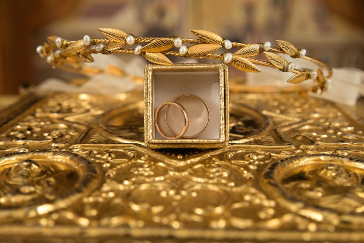 Planning to Sell Your Jewelry? Don't Miss to Consider These Factors