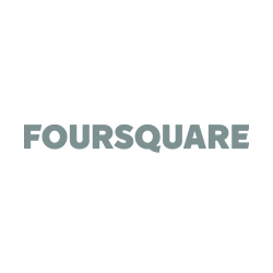 Zo Diamonds - Four Square