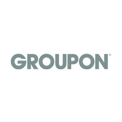 Zo Diamonds - Groupon