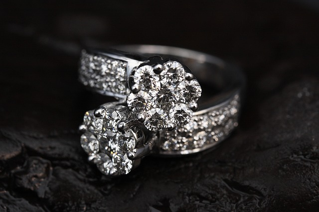 Buy and Sell Your Diamonds in Boca, Antiques, Silverware, Sterling Silver
