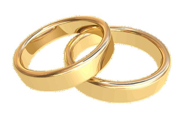 Boca Jewelers - We buy & sell Gold, Diamonds, Silver, Platinum