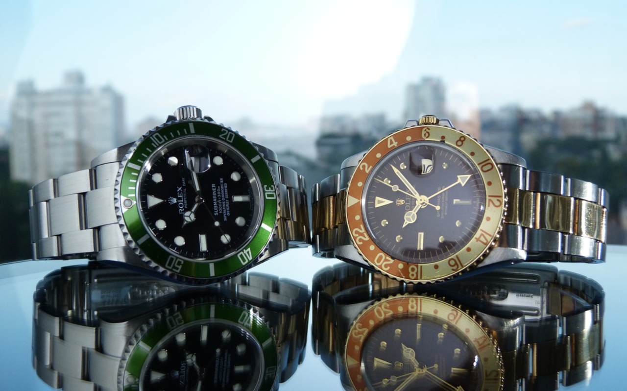 Buy and Sell Watches | Watch Buyers, Boca, Delray, West Palm Beach